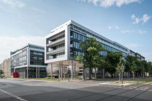 вопросы по поводу организации UG (общества с ограниченной ответственностью) в Германии